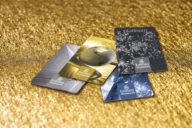 emirates-skywards-cards