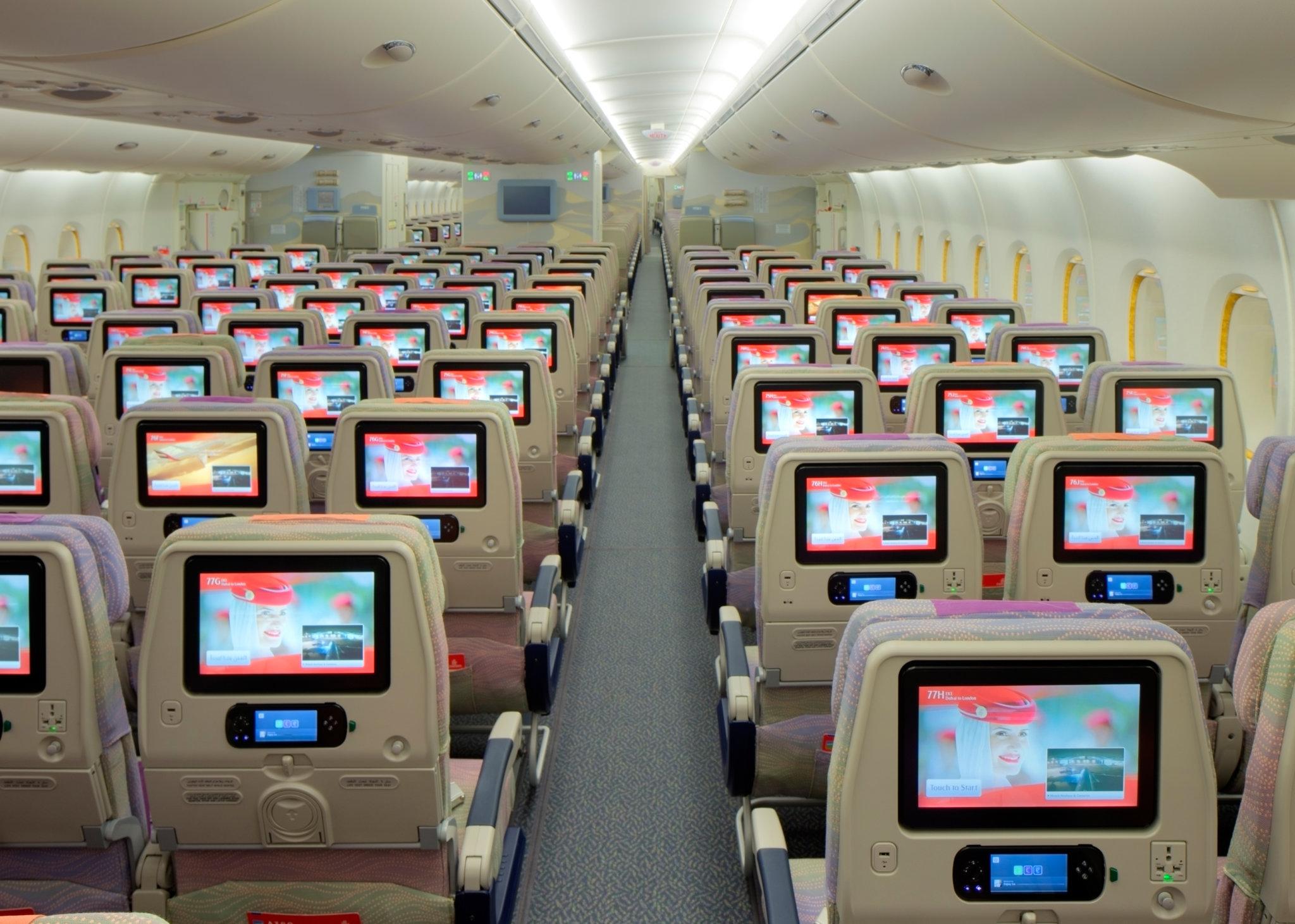 turistaosztaly-emirates