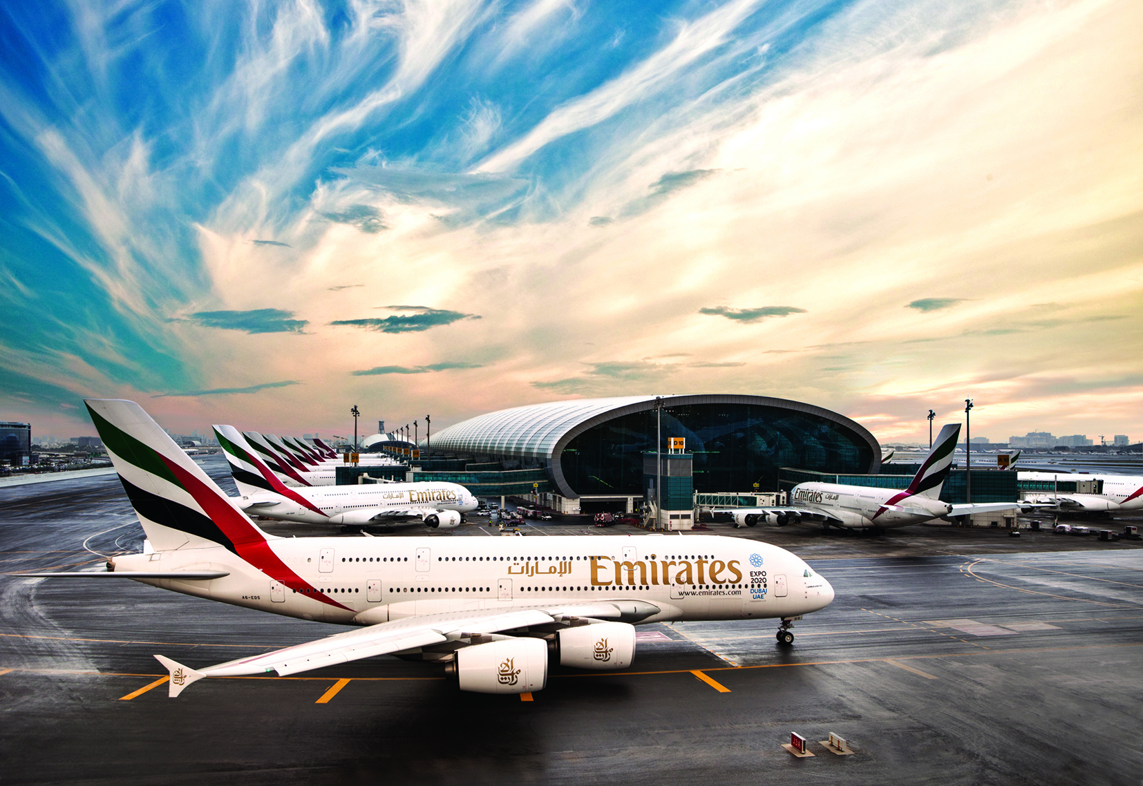 emirates-repulo