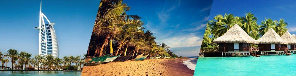 dubaj-a-sri-lanka-a-maldivy