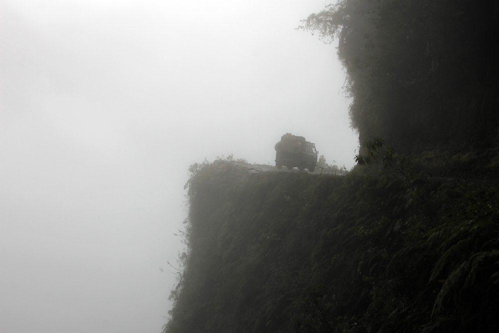 north-yungas-road-bolivia