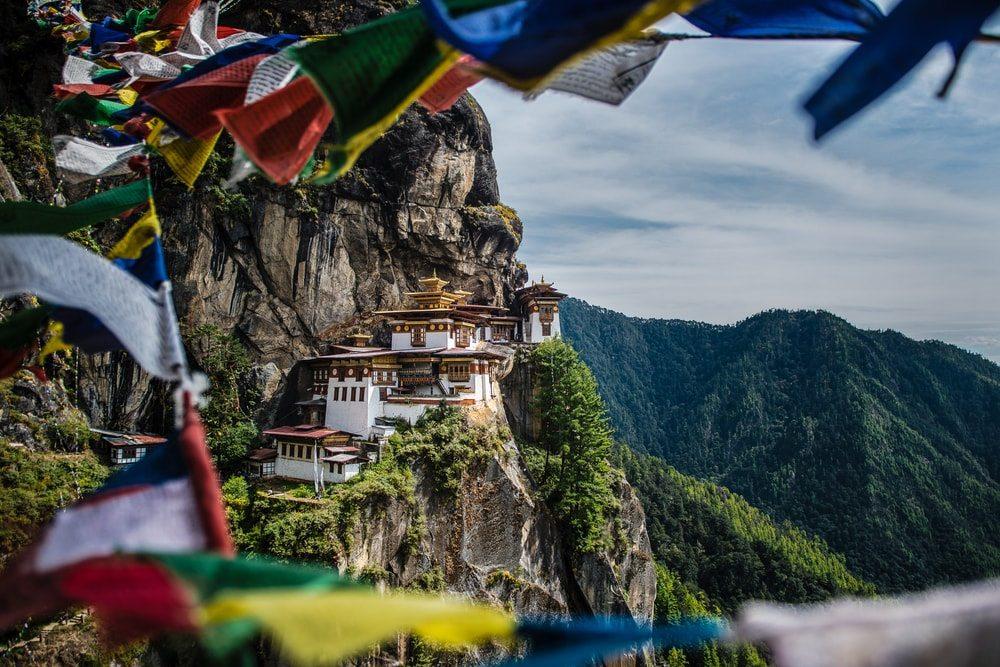 bhutan-min