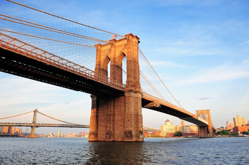 brooklyn_bridge_new_york