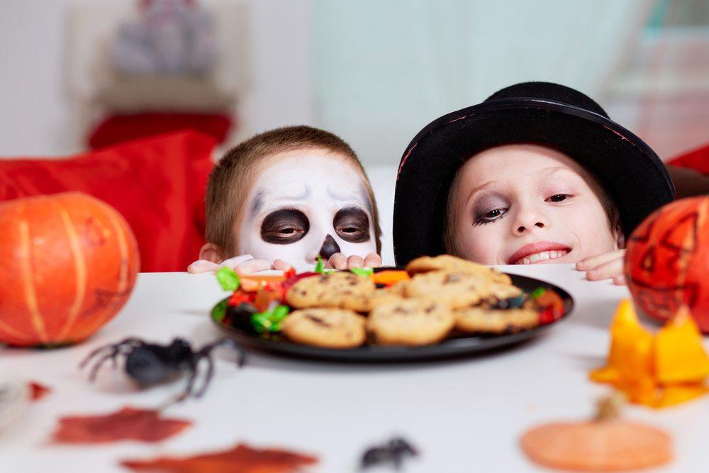 gyerekek-halloween