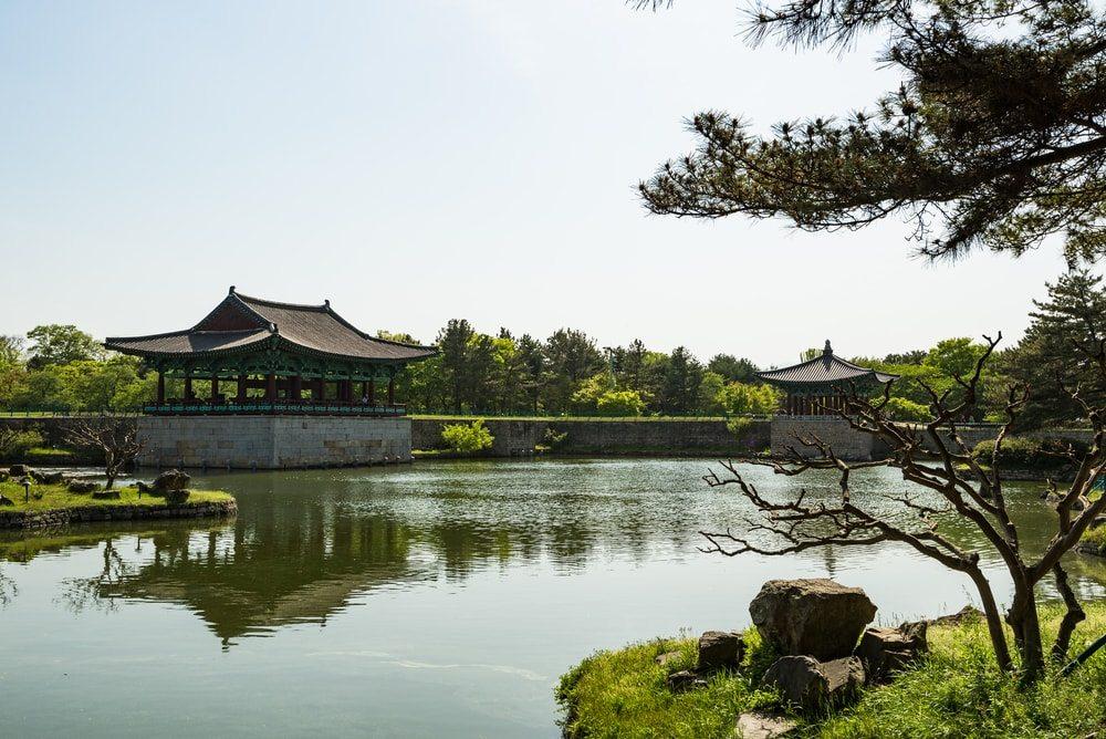 donggung-min