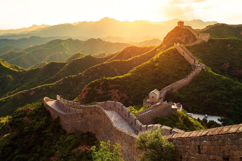 great-wall-china-min