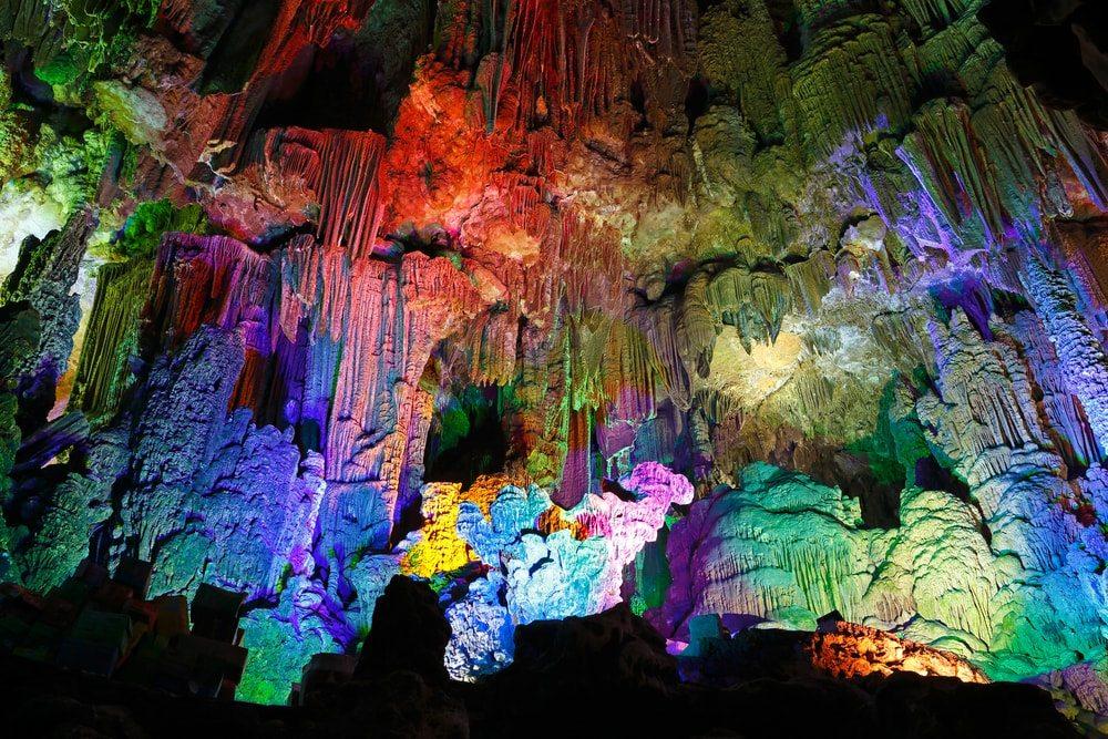 jaskyna-duhova-min