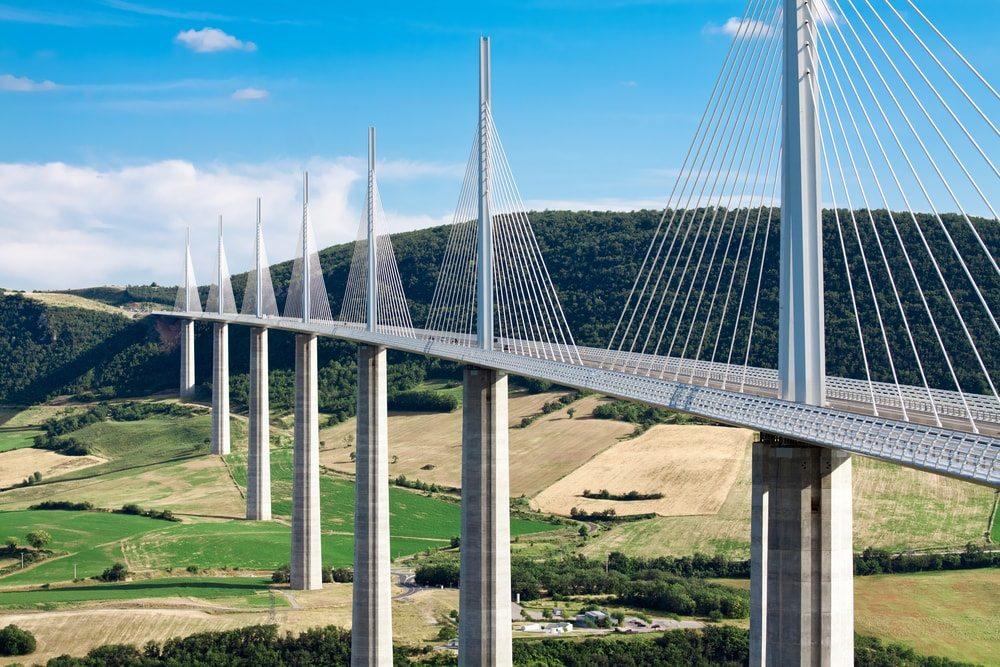 millau-viaduct-franciaorszag