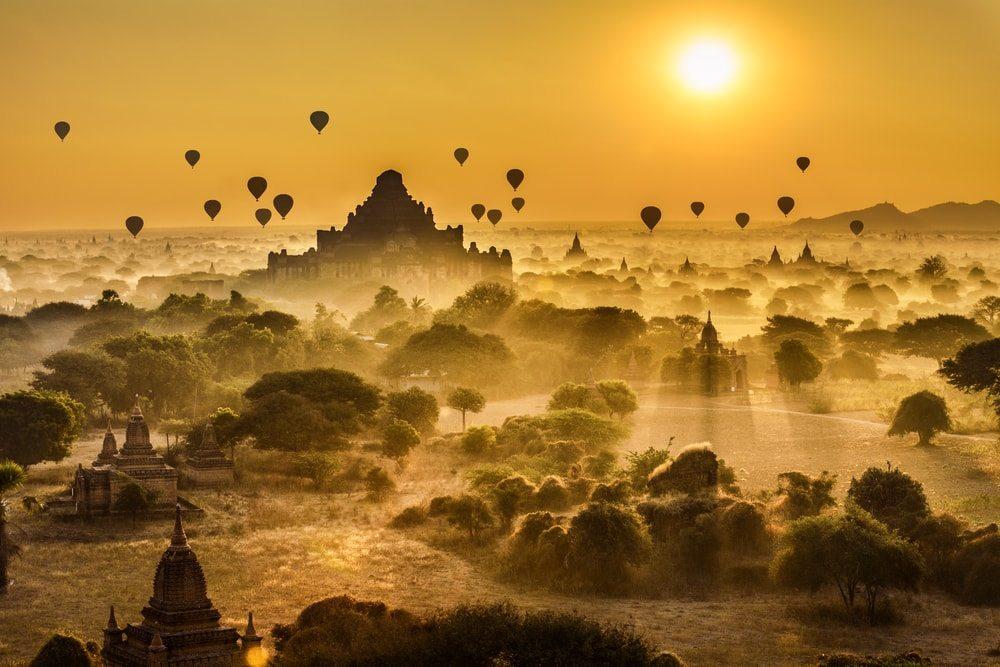 mjanmarsko-min