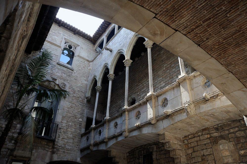 picasso-muzeum-barcelona