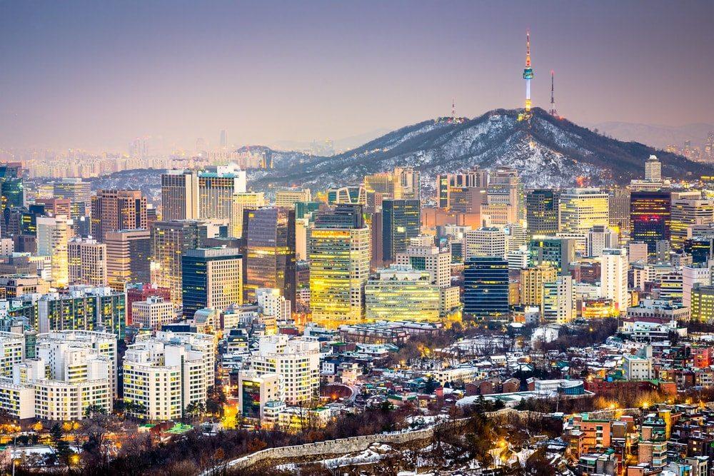 soul-del-korea