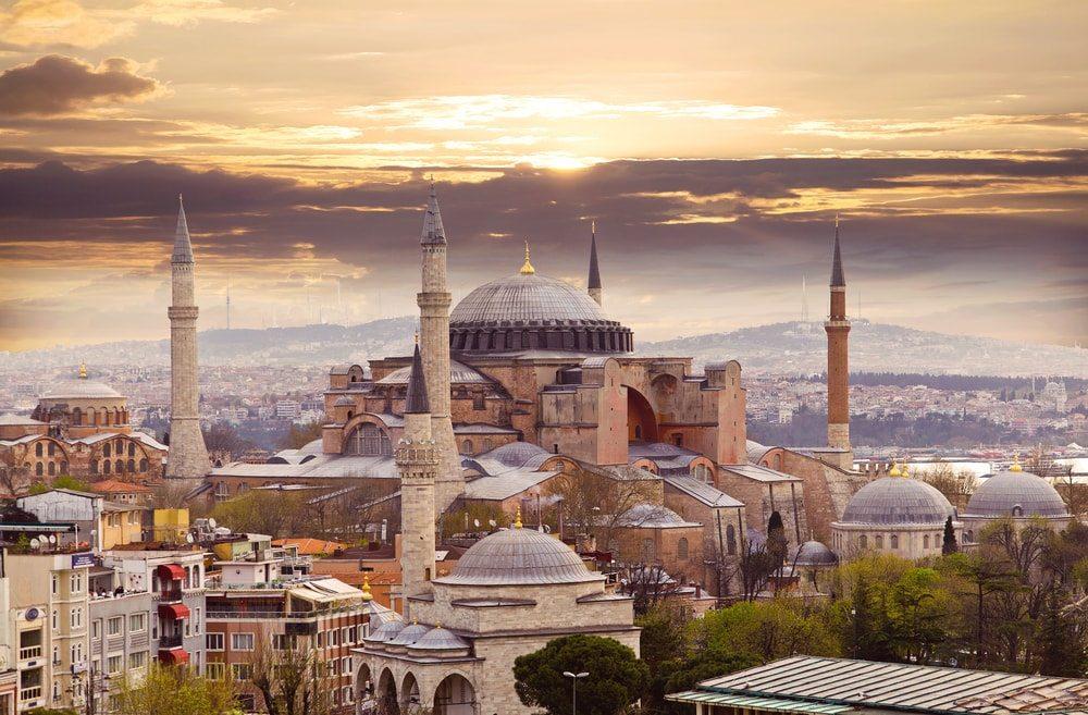 isztambul-torokorszag