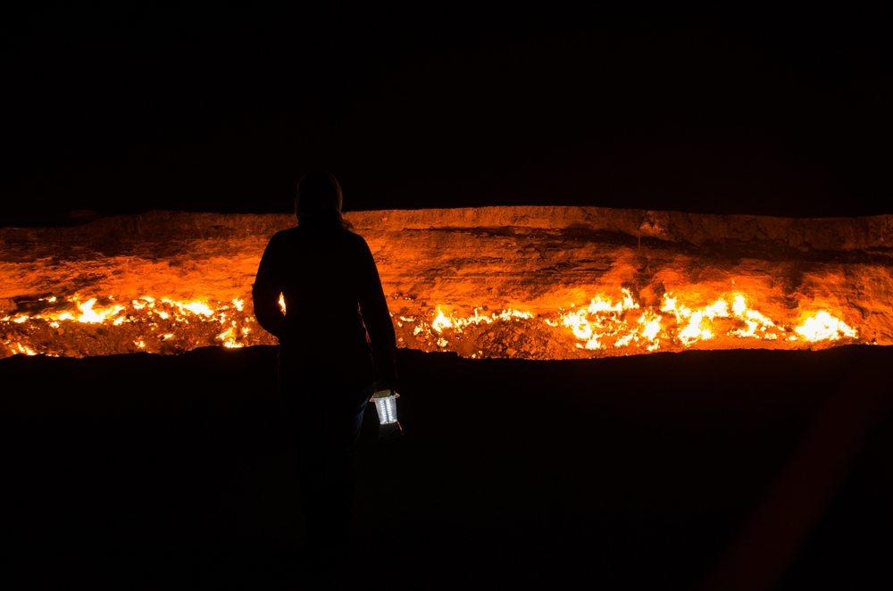 pokol-kapuja-tukmenisztan