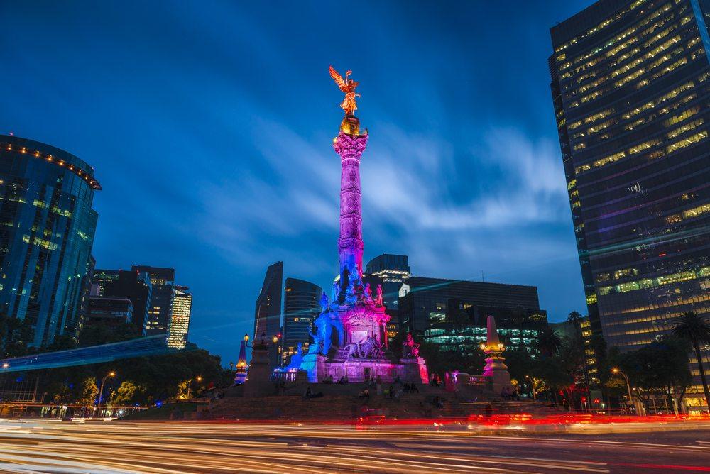 mexico-city-este
