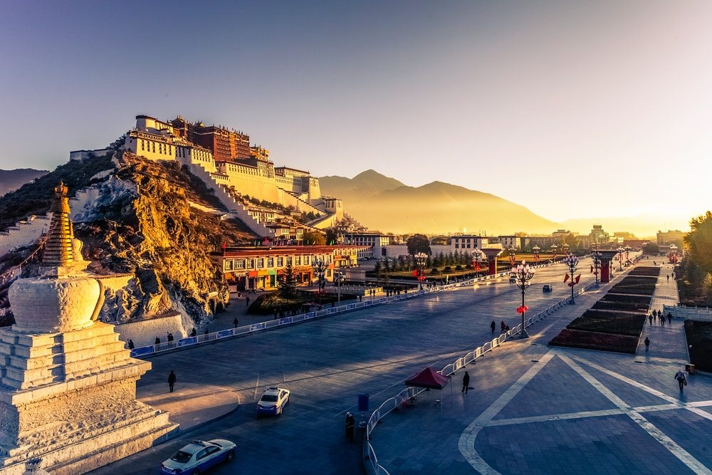 tibet-min