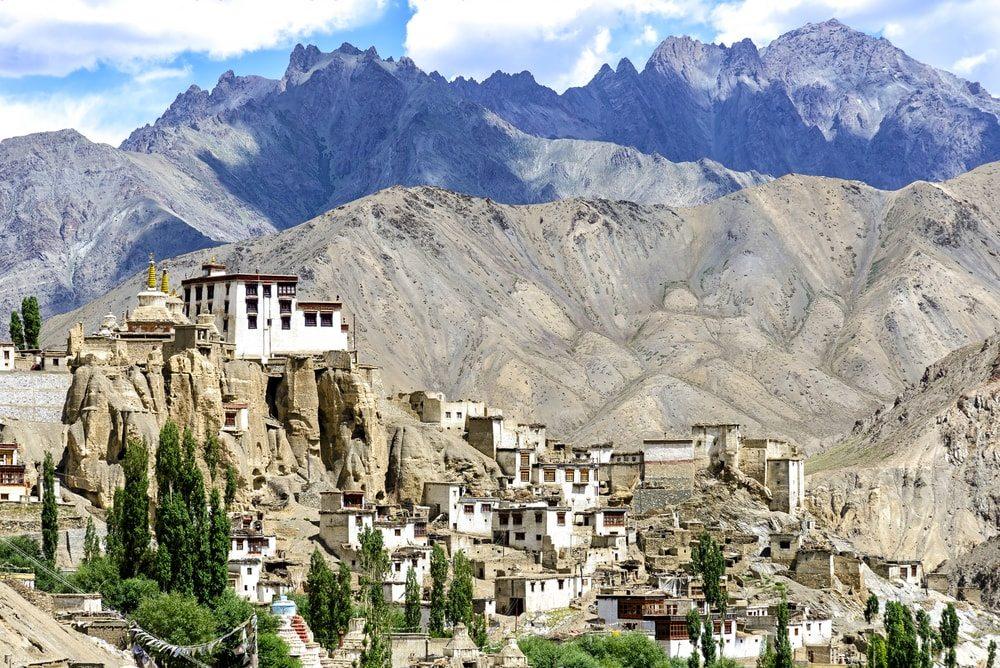 tibet-v-indii-min