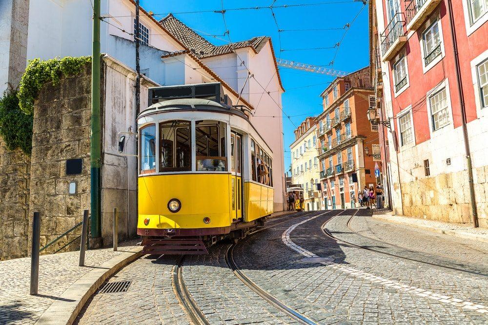 lisszabon-villamos
