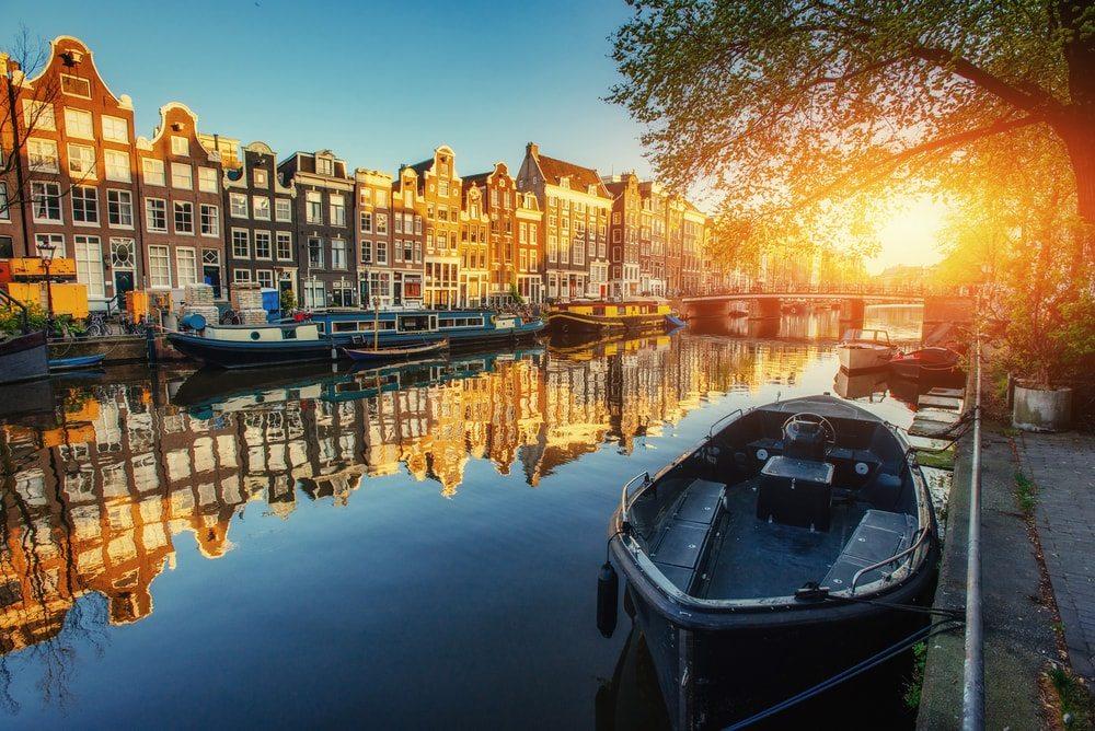 csatorna-amszterdam