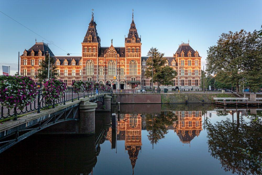 nemzeti-muzeum-amszterdam