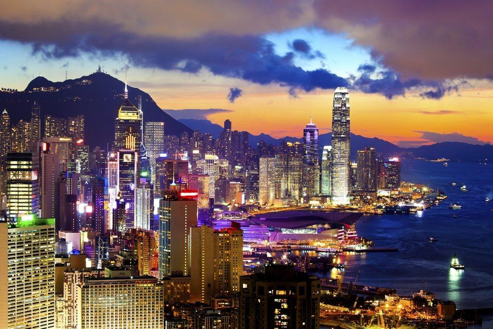 panorama-hongkong