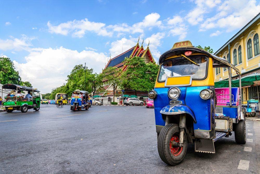bangkok-motor