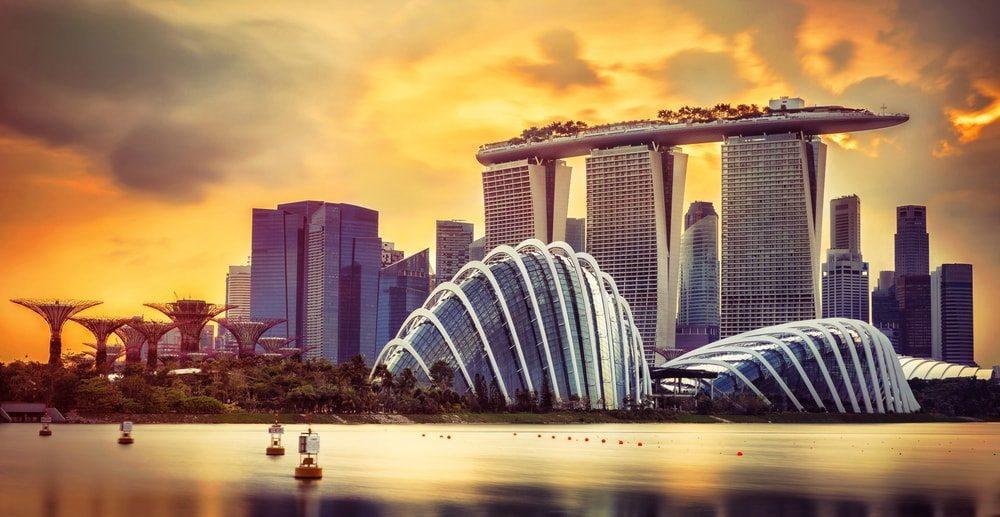 singapur-min