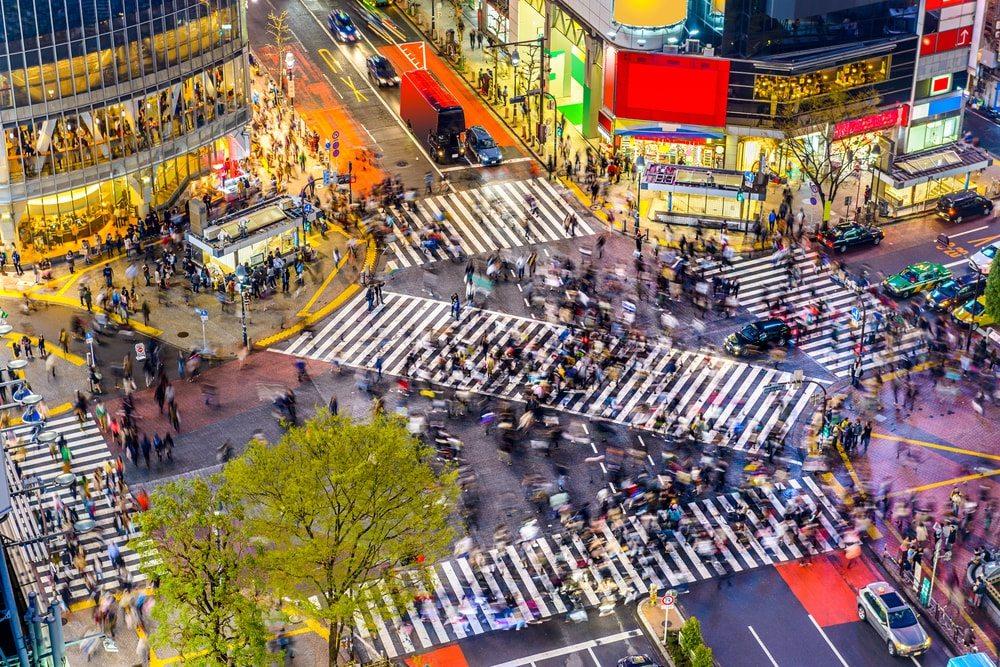 tokio-zsufolt-utca