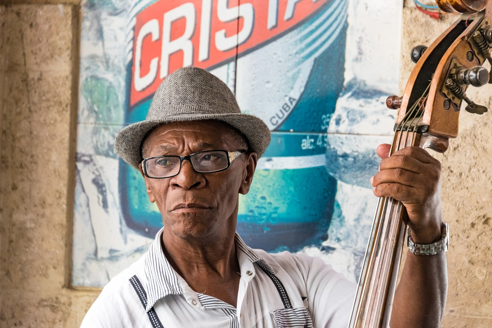 kubanec