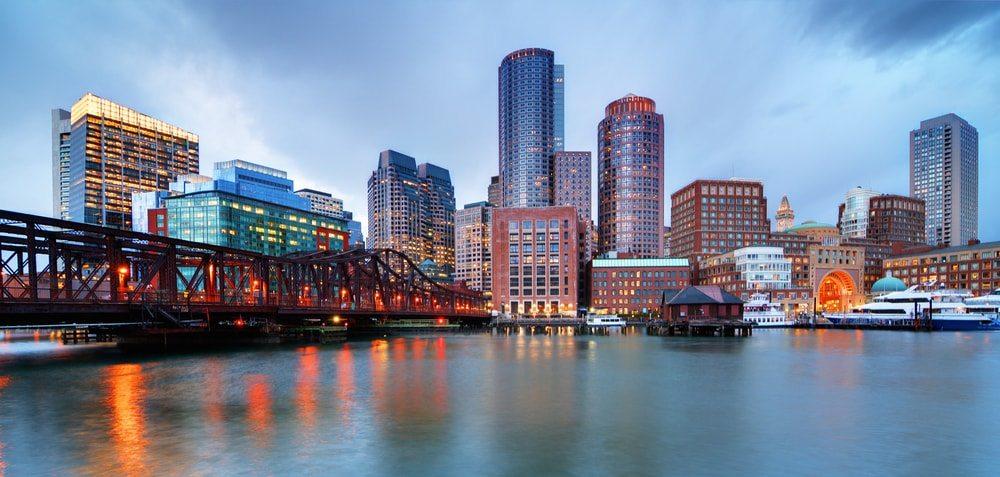 boston-panorama