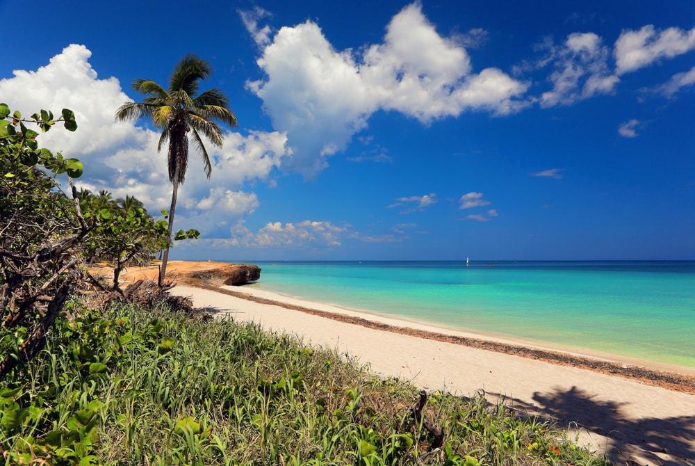 kubanska-plaz-min