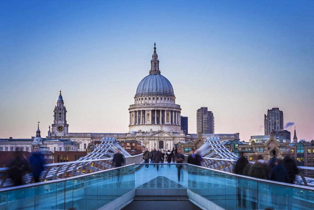 london-katedralis-1