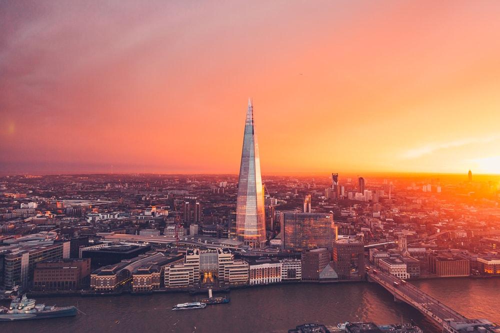 london-panorama-2