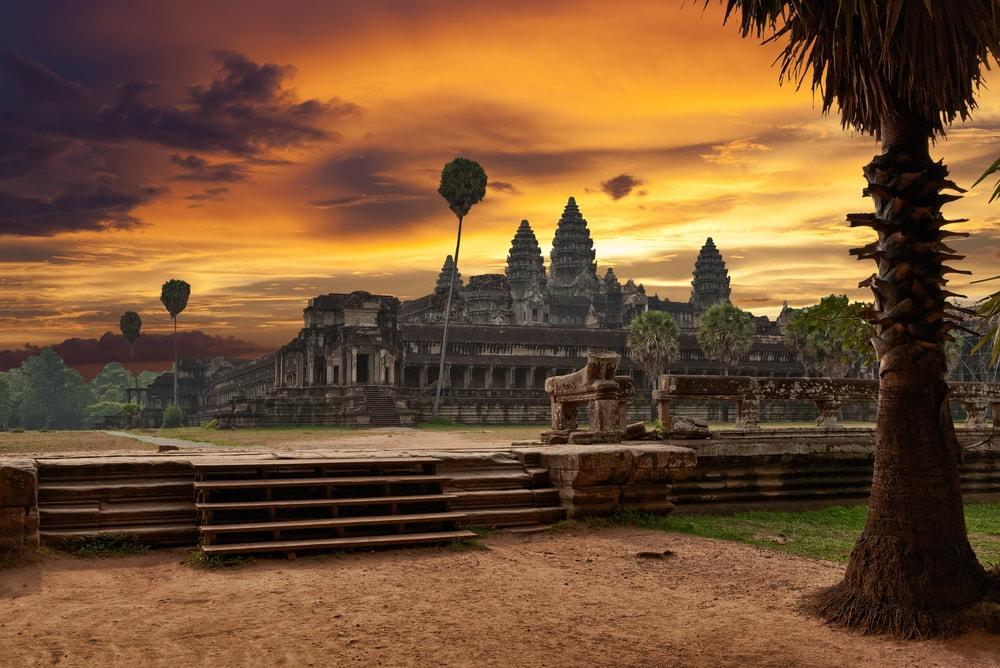 angkor-wat-kambodzsa