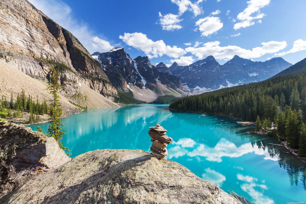 banff-nemzeti-park