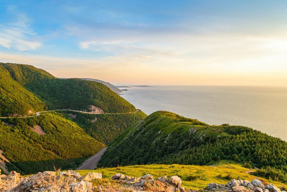 cape-breton-highlands-1