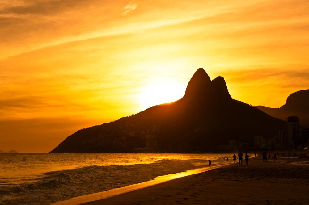ipanema-strand-rio-de-janeiro