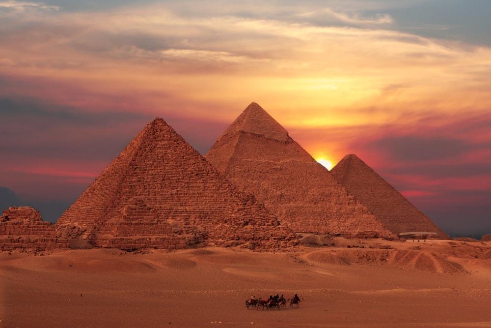 egyiptom-piramisok