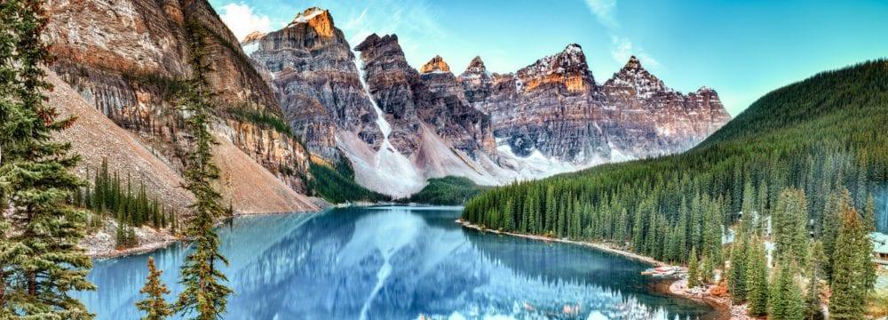 Kanada Egyesült Államok