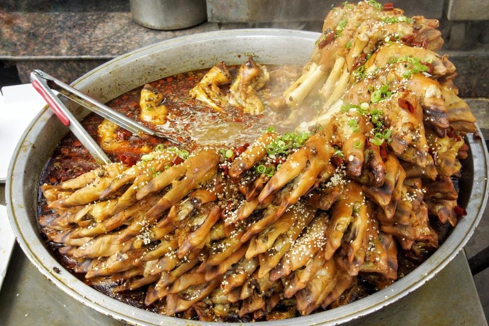 xian-helyi-etel