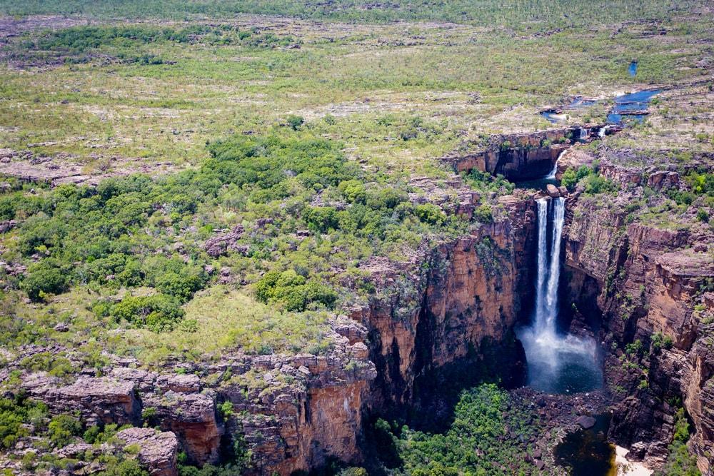 kakadu-nemzeti-park
