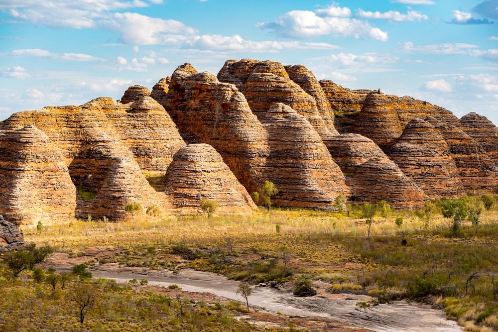 purnululu-nemzeti-park-2