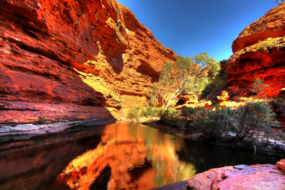 watarrka-nemzeti-park-es-a-kings-canyon