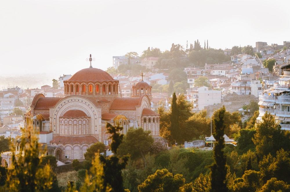 thessaloniki-templom