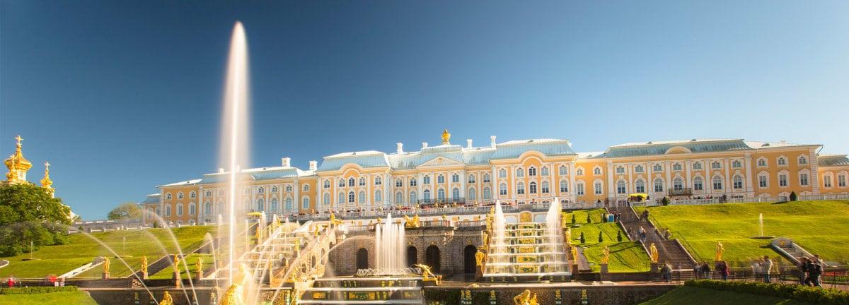 Oroszországba