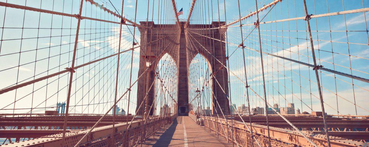 Budapestről New Yorkba