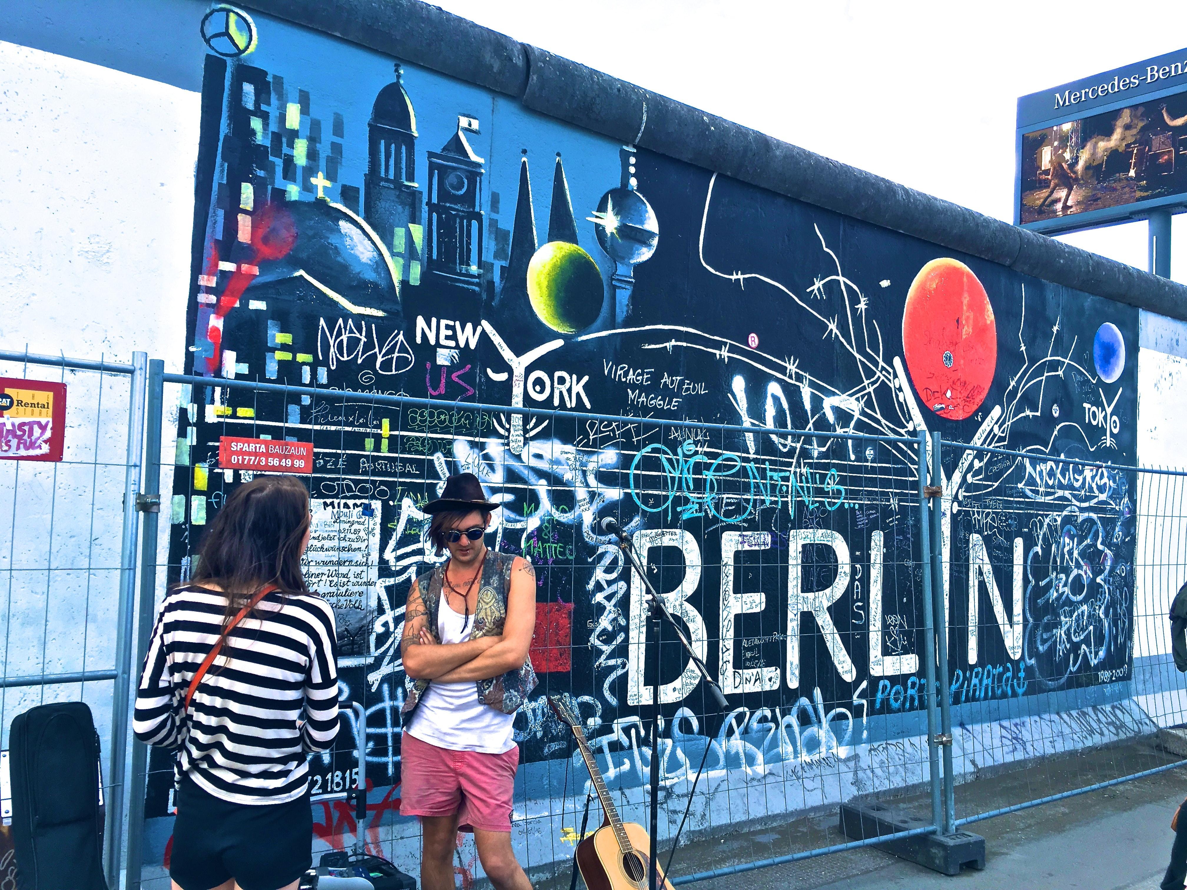 Találatok (berlin étterem) | Arcanum Digitális Tudománytár