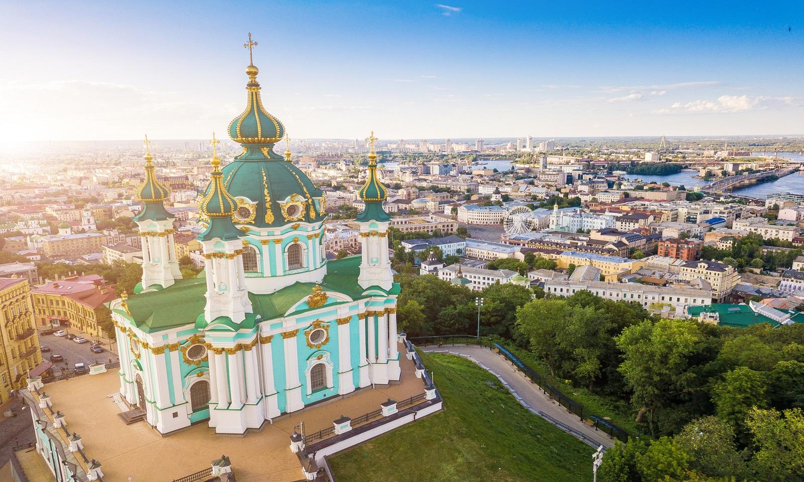 Image result for kijev