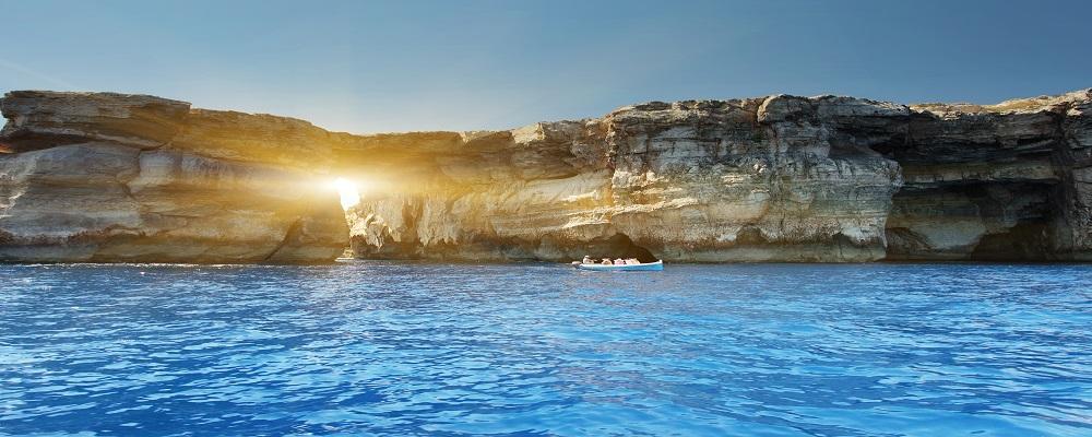 Máltára
