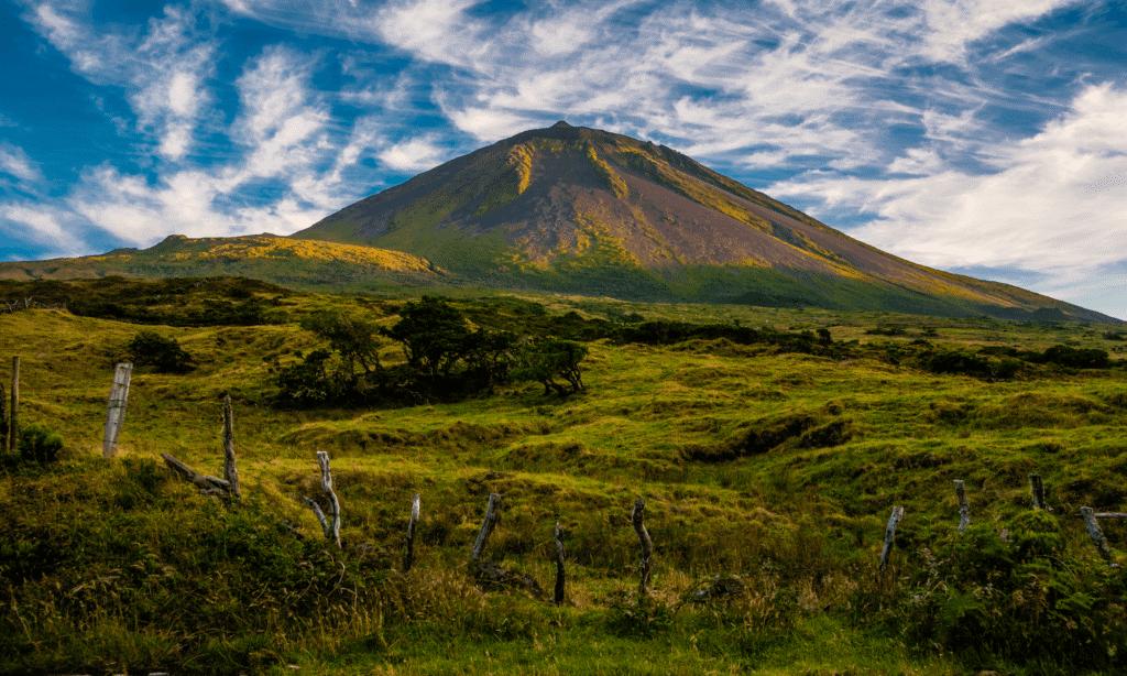 Azori-szigeteken és Madeirán is kell a teszt