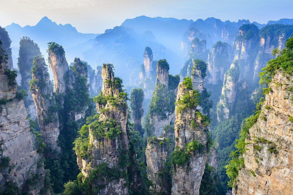 a leglátogatottabb találkozó helyek a világon társkereső thüringer általános